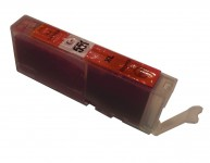 1 Druckerpatronen für Canon /CLI-551 XL magenta mit Chip